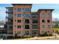 View 110 N Markley Place #303 Greenville SC
