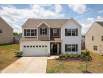 View 327 lost lake Drive Simpsonville SC