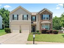 View 117 Lost Lake Drive Simpsonville SC