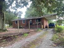 View 7144 South Old Laurens Road Gray Court SC