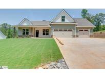 View 106 Inlet Pointe Drive Anderson SC