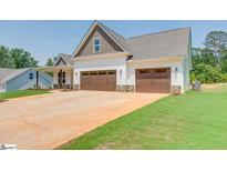 View 259 Inlet Pointe Drive Anderson SC