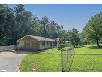 View 151 Spring Valley Road Pickens SC