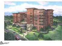 View 301 E Broad Street #208 Greenville SC
