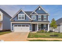 View 409 Townsend Avenue Greer SC