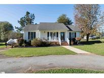 View 102 Southland Avenue Boiling Springs SC