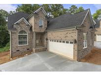 View 114 Courtyard Drive Anderson SC