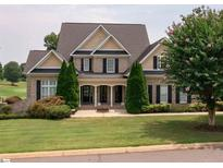 View 122 Tully Drive Anderson SC