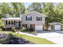 View 1003 Chickasaw Drive Westminster SC