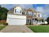 View 400 Middleshare Drive Mauldin SC