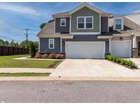 View 1 Mayfair Station Way Greer SC