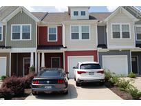 View 377 Hague Drive Duncan SC