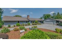 View 888 Country Club Road Tryon NC