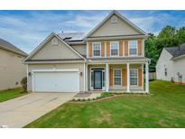 View 640 Timber Walk Drive Simpsonville SC