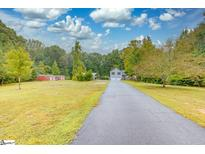 View 102 Tanager Road Gray Court SC