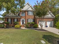 View 9 Lake  Valley Court Simpsonville SC