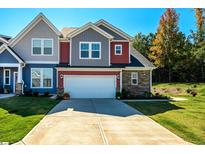 View 100 Pine Hollow Place Easley SC