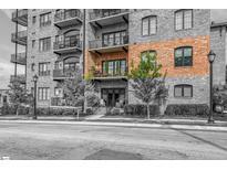 View 110 N Markley Street #201 Greenville SC