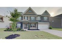 View 201 Fort Drive Simpsonville SC