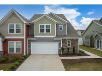 View 7 MayFair Station Way Greer SC