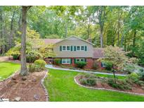 View 111 Bexhill Court Greenville SC