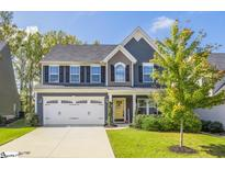 View 115 Fawn Hill Drive Simpsonville SC