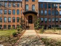 View 400 Mills Unit 212 Avenue #212 Greenville SC