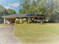 View 109 Judson Avenue Greer SC