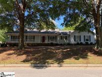 View 103 Burdock Way Simpsonville SC