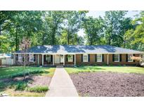 View 101 Bexhill Court Greenville SC