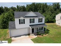 View 922 Slow Creek Court Boiling Springs SC