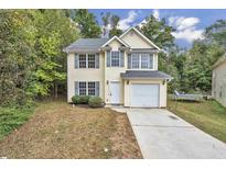 View 296 Waxberry Court Boiling Springs SC