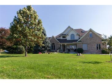 Photo one of 2917 S Emerson Ave Greenwood IN 46143   MLS 21599873