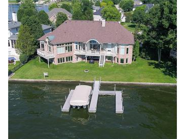 Photo one of 12925 Water Ridge Dr Fishers IN 46055 | MLS 21722493