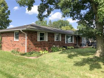 Photo one of 2814 Marsha Dr Anderson IN 46012 | MLS 21732087