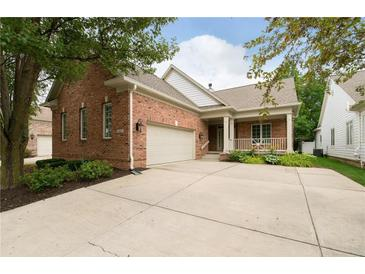 Photo one of 8163 Heyward Dr Indianapolis IN 46250 | MLS 21732778