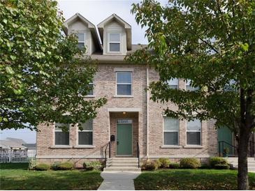Photo one of 2415 N Park Ave Indianapolis IN 46205   MLS 21738795