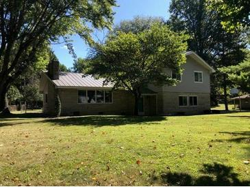 Photo one of 2316 Lake Dr Anderson IN 46012   MLS 21739041