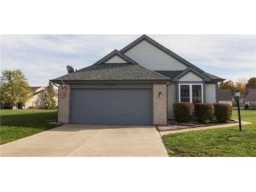 Photo one of 18458 Windstone Circle Noblesville IN 46060   MLS 21745891