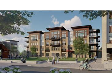 Photo one of 15 W Executive Dr # 304/2G Carmel IN 46032 | MLS 21746295