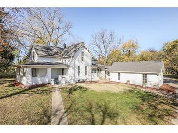 Photo one of 220 S Post Rd Indianapolis IN 46219 | MLS 21750732