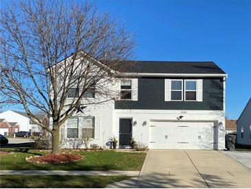 Photo one of 3205 Pavetto Ln Indianapolis IN 46203 | MLS 21751646