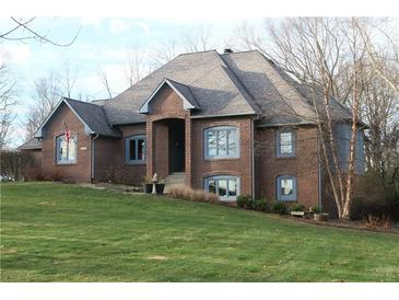 Photo one of 11691 E 206Th St Noblesville IN 46060 | MLS 21752946