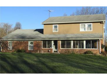 Photo one of 56 Rohn Rd Mooresville IN 46158 | MLS 21755883