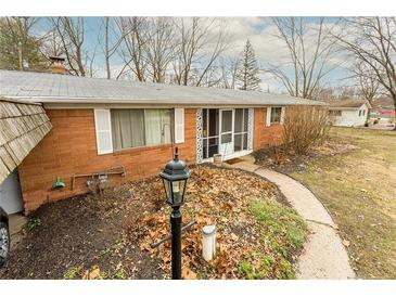 Photo one of 13331 Allisonville Rd Fishers IN 46038 | MLS 21756914