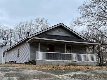 Photo one of 2590 Villa Ave Indianapolis IN 46203 | MLS 21758118