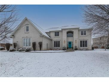 Photo one of 14746 Raymond Ln Carmel IN 46032 | MLS 21758884
