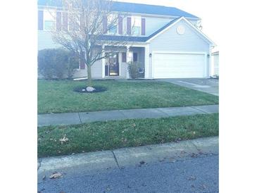 Photo one of 5276 Brassie Dr Indianapolis IN 46235 | MLS 21758975
