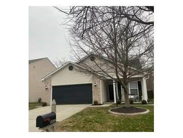 Photo one of 15359 Wolf Run Ct Noblesville IN 46060 | MLS 21759015