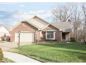 Photo one of 198 Monticello Ct Noblesville IN 46060 | MLS 21759344
